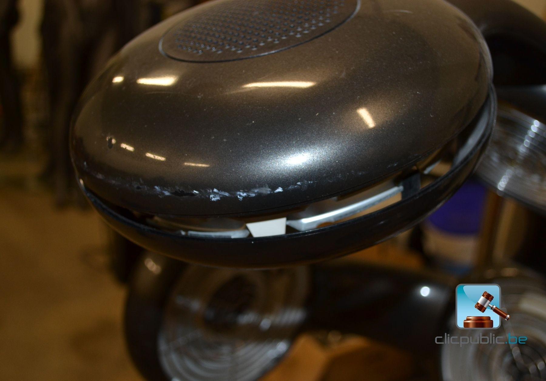 Kapsalon helmet ref 3 te koop op for Kapsalon interieur te koop