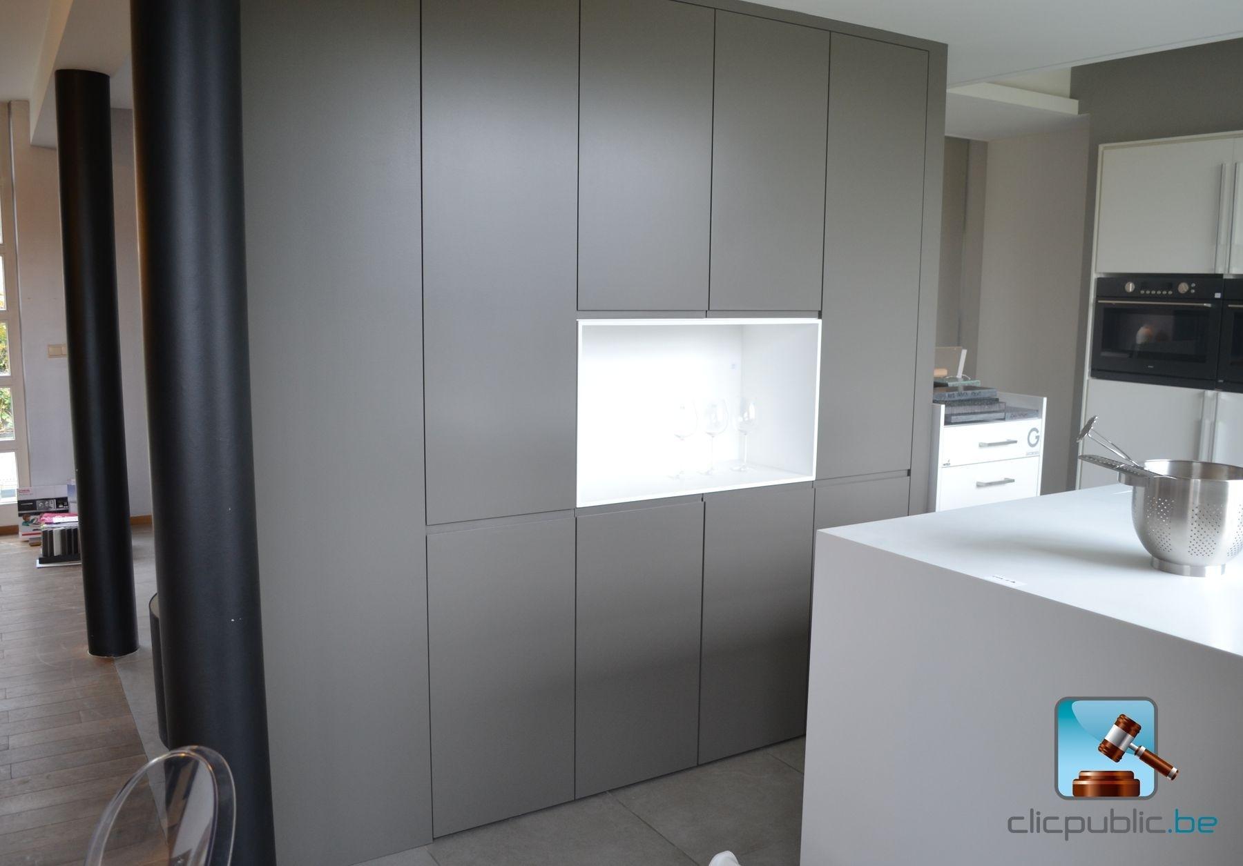 Keukenkast Deuren Vervangen : Ikea keukenkast deuren vervangen u informatie over de keuken