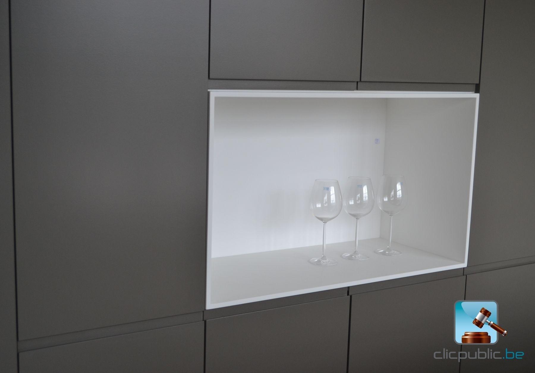 Keuken meubilair te koop op - Center meubilair keuken ...