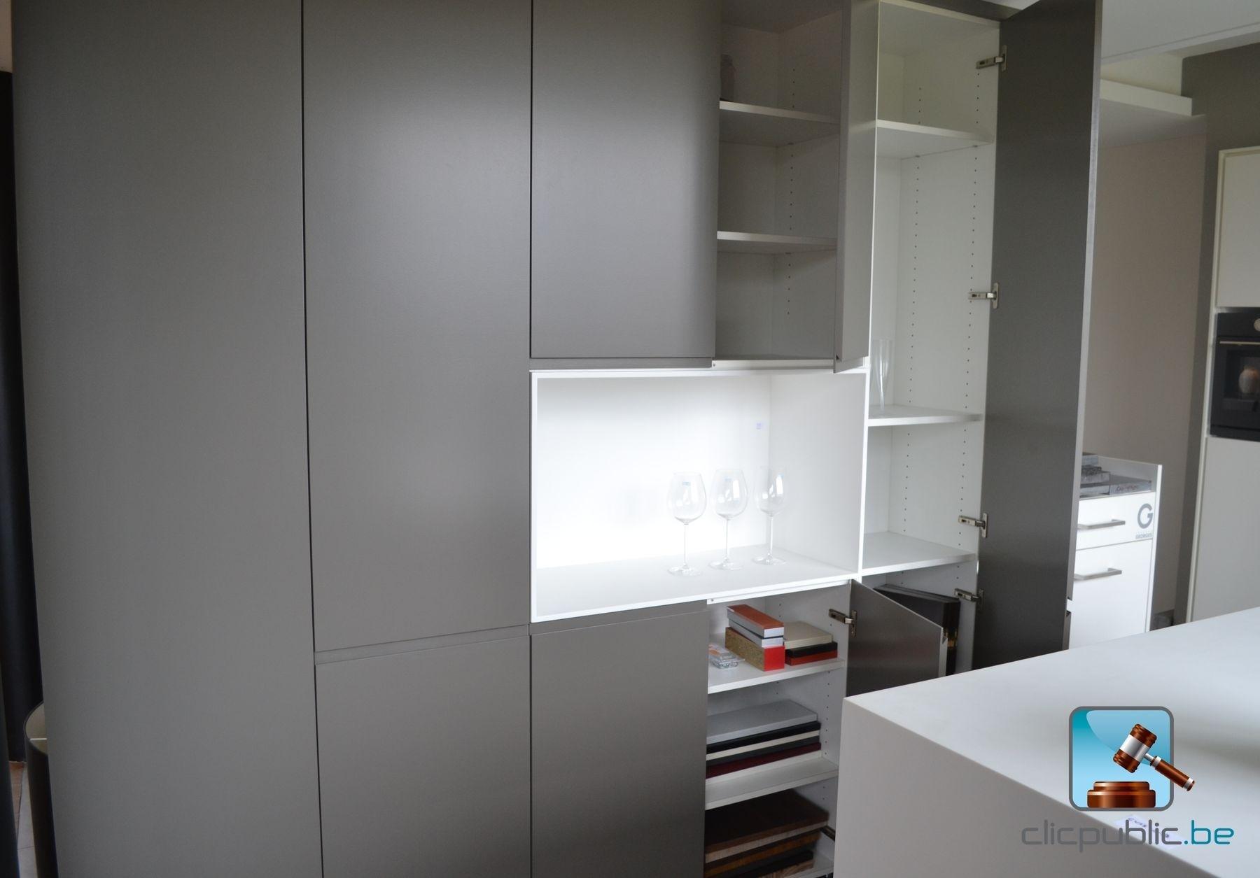 Keukenkast demonteren keukenkast deuren vervangen gereedschap om te bouwen van een keuken - Meubilair amerikaanse keuken ...