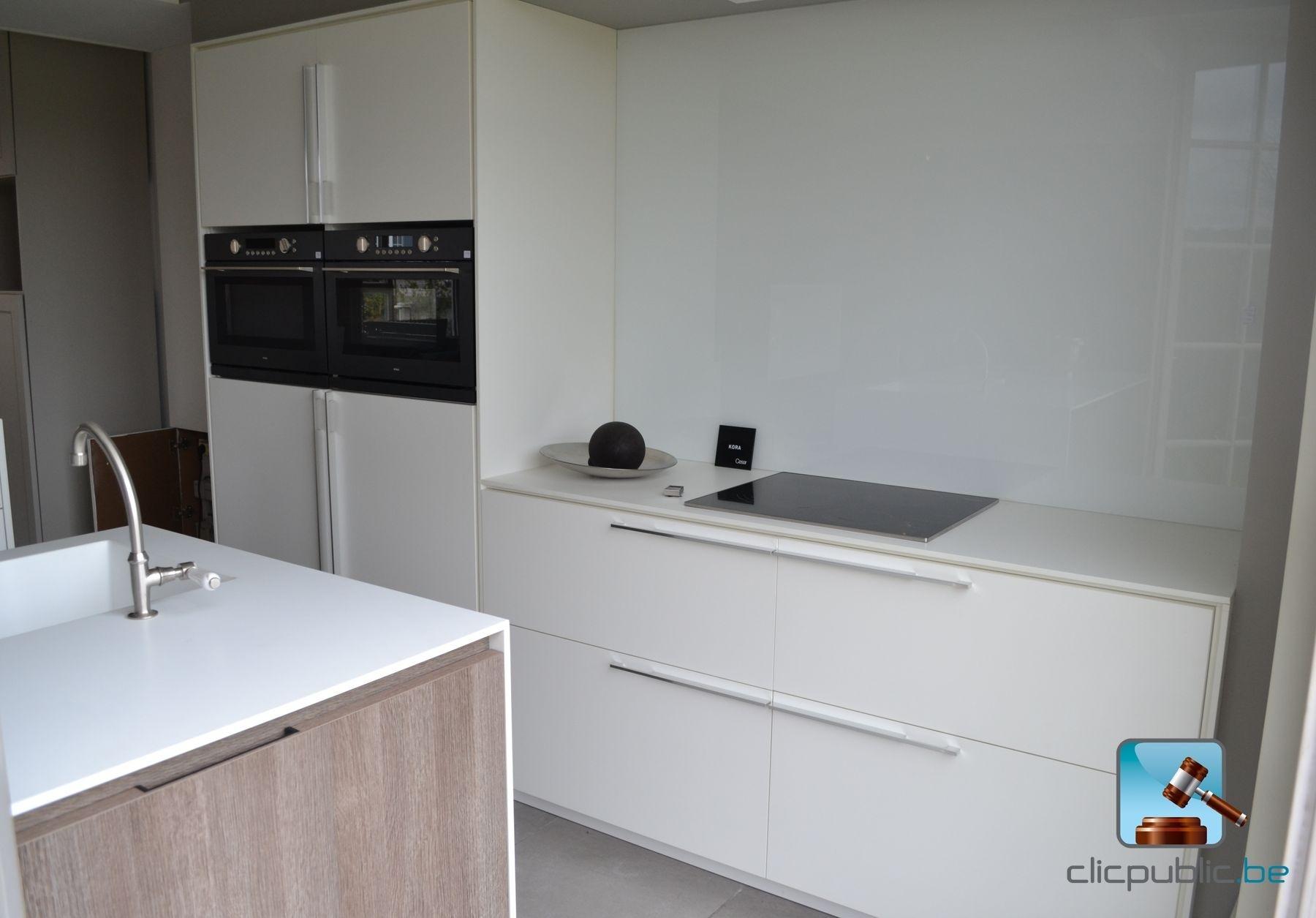 Cesar keuken meubilair te koop op - Center meubilair keuken ...
