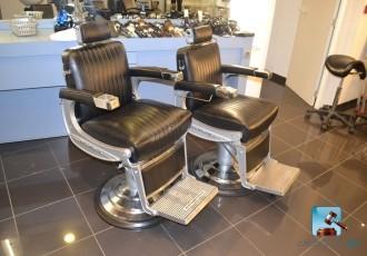 kappersstoelen belmont takara te koop op. Black Bedroom Furniture Sets. Home Design Ideas
