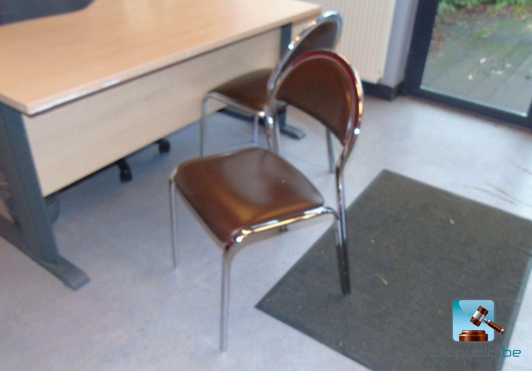mobilier de bureau ref 7 vendre sur. Black Bedroom Furniture Sets. Home Design Ideas